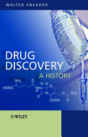 download ebook drug discovery pdf epub