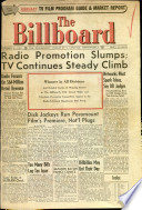 21 Feb 1953