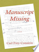 Manuscript Missing