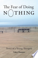 The Fear of Doing Nothing Book PDF