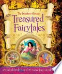 Treasured Fairytales