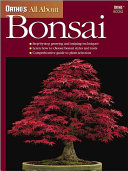 Ortho s All about Bonsai