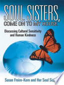 Soul Sisters  Come on to My House Book PDF
