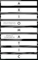 Axiomatic Book PDF