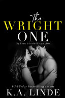 The Wright One Book