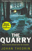 The Quarry To The Truth Before You Become The Target?