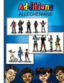 Alleghenians