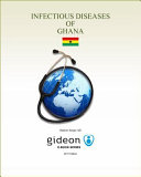 Infectious Diseases of Ghana Of Gideon Ebooks Which Summarize