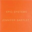 Jennifer Bartlett Epic Systems