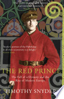 The Red Prince