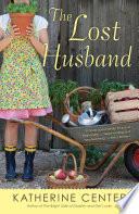 The Lost Husband Book PDF