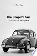 The People S Car