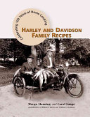 Harley and Davidson Family Recipes