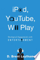 iPod  YouTube  Wii Play