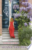 The Witches of Cambridge Book PDF
