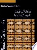 Dictionnaire Fran Ais Lingala Bago Lingala Falans