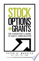 Stock Options   Grants
