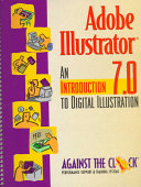 Adobe Illustrator 7 0