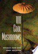 100 Cool Mushrooms