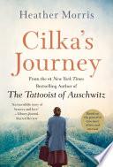 Cilka s Journey Book PDF