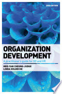 organization-development