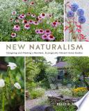 New Naturalism Book PDF
