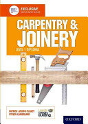 Carpentry   Joinery