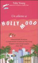 Un alieno a Hollywood