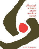 download ebook physical science in the modern world pdf epub