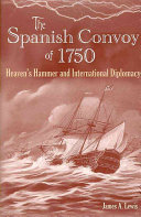 The Spanish Convoy of 1750
