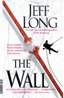 Book The Wall