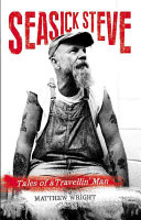 download ebook seasick steve pdf epub