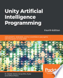 Unity Artificial Intelligence Programming