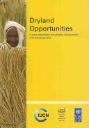 Dryland Opportunities