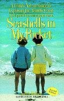 Seashells in My Pocket