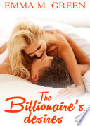 The Billionaire's Desires Vol.9