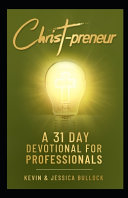 Christpreneur