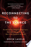 Reconnecting to The Source Book PDF