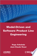 Model Driven And Software Product Line Engineering