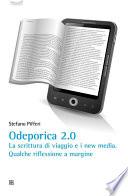 Odeporica 2 0