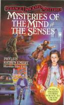 Mysteries of the Mind and Senses Pdf/ePub eBook