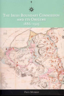 Ebook The Irish Boundary Commission and Its Origins, 1886-1925 Epub Paul Murray Apps Read Mobile