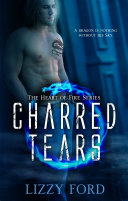 Book Charred Tears (#2, Heart of Fire)
