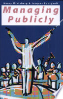 Managing Publicly