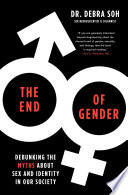 The End of Gender Book PDF