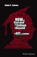 download ebook how to succeed in college and beyond pdf epub