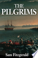 The Pilgrims Book PDF