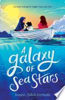A Galaxy of Sea Stars Book PDF