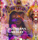 Louisiana Medley : (born 1955) and chandra mccormick...