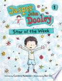 Jasper John Dooley  Star of the Week